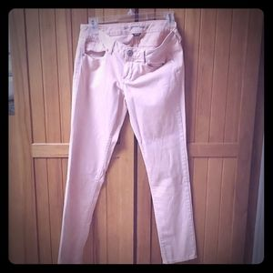 Women's American Eagle Stretch Jeans Size 4 Short